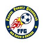 logo_futsal_freakz