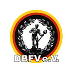 logo_dbfv
