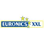logo_euronics