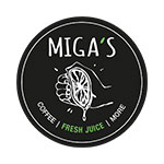 logo_migas