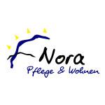 logo_nora