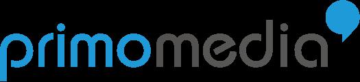 Werbemittel und Werbeartikel aus Gütersloh von primomedia