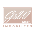 primomedia guw immobilien