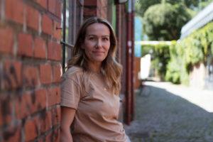 Joanna primomedia Full Service Werbeagentur Guetersloh Werbeartikel 7
